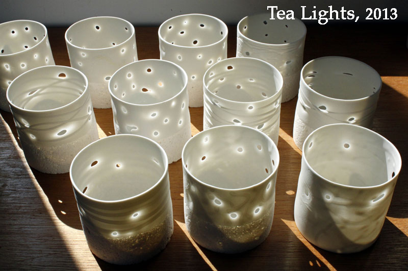 Tea-lights