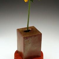 Landscape Vase 2