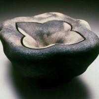 Smoke Bowl