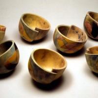 Split Cups