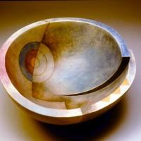 Split Bowl