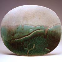 Ceramic Wafer