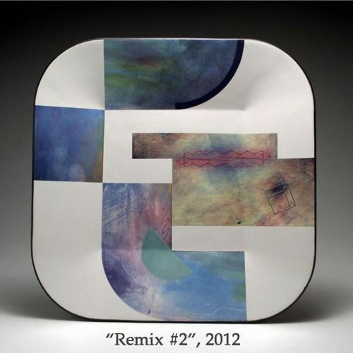 2012 remix