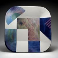 2012 Remix 1
