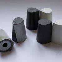 Goccia S&P Shakers