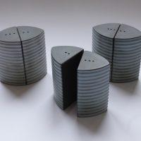Ripple S&P Shakers