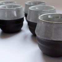 Thermal Cups