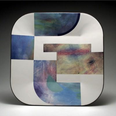 2012 Remix 2