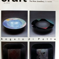 Ontario Craft Cover