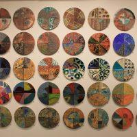 400-Test-Tiles-(detail)